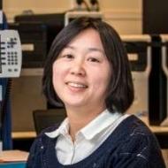 Miao-Hsia Lin