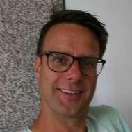 Pieter Van Breugel
