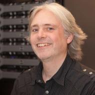 Henk Van den Toorn